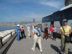 tour-people