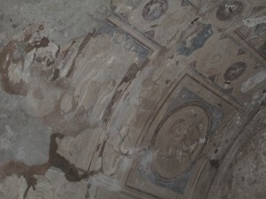 fresco3