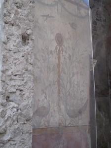 pompeii-fresco2
