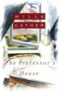 professorshouse