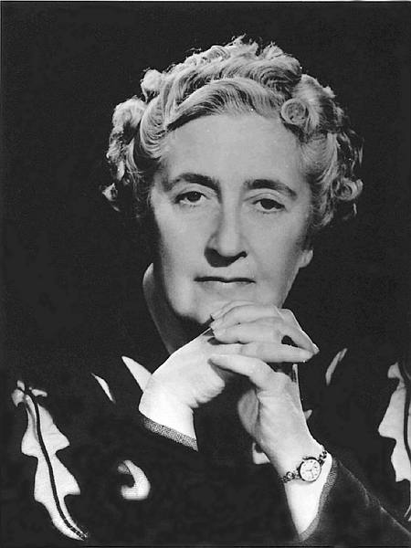 agatha christie переводagatha christie books, agatha christie biography, agatha christie short stories, agatha christie - the abc murders, agatha christie poirot, agatha christie pdf, agatha christie read online, agatha christie evil under the sun, agatha christie short stories pdf, agatha christie books download fb2, agatha christie quotes, agatha christie interesting facts, agatha christie stories, agatha christie epub, agatha christie's miss marple, agatha christie перевод, agatha christie транскрипция, agatha christie wiki, agatha christie autobiography, agatha christie книги