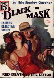 BlackMask193512