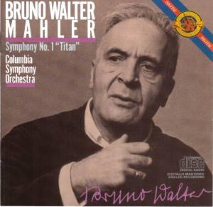 mahler-sym-no-1-bruno-walter