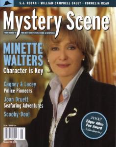 mystery-scene-mag