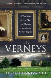 verneys