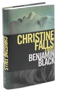 christine-falls