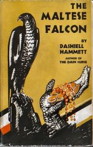 maltese_falcon_1930_redux