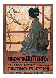 Butterfly_Poster