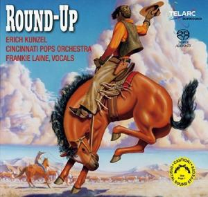 Round-Up_Cover