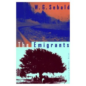 sebald_emigrants