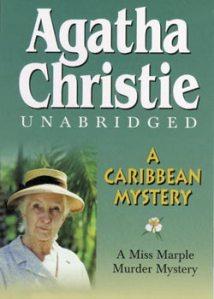 Caribbean-Mystery-N41110L