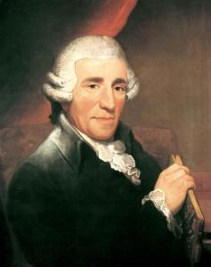 Haydn, Franz Joseph_small