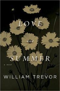 love&summer