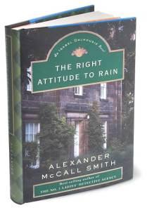 right-attitude