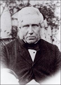 Samuel Kent