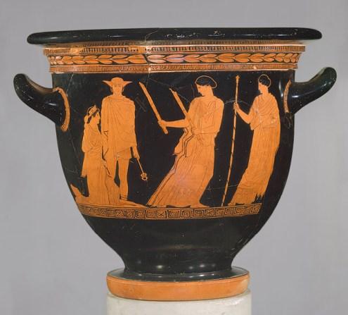 Greek-vase1