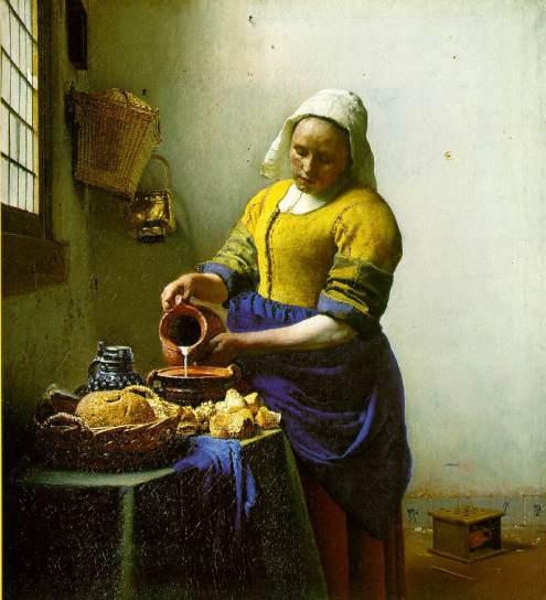 vermeer_milkmaid