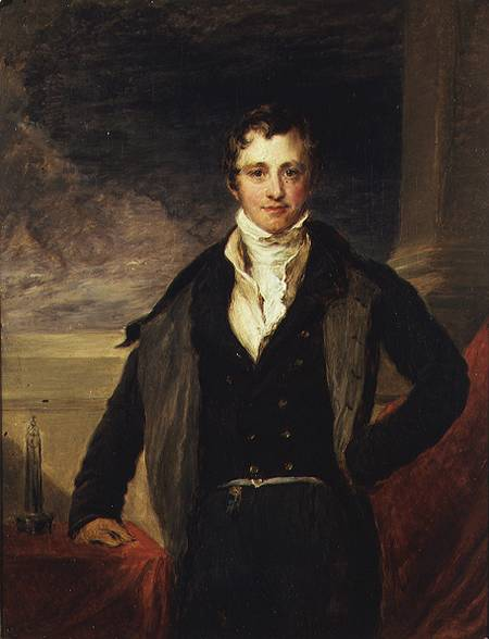 a biography of the life and achievements of chemist sir humphry davy The abortive attempts of sir humphry davy to introduce modest reforms at the royal society of london during his presidency (1820–27) contrast with his (largely unstudied) earlier experience of administration at the royal institution of great britain (ri.