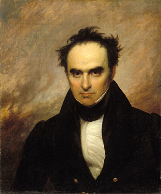 http://robertarood.files.wordpress.com/2010/04/danielwebster.jpg