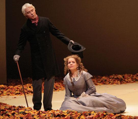 Tchaïkovsky, les opéras - Page 6 Oneginbcst22109