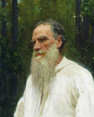 http://robertarood.files.wordpress.com/2010/07/tolstoy_by_repin_1901_cropped.jpg