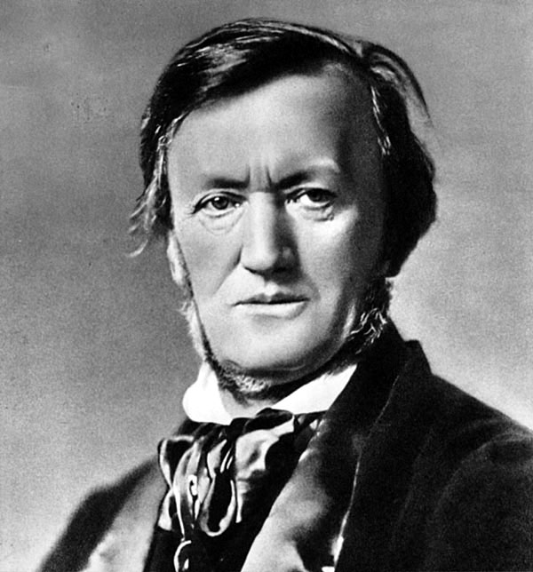 We've Been Here All Along: A Discussion with Richard Wagner on Wisconsin's Early Gay History