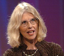 jane smiley essay At a literary festival a few years ago, i found myself in the back seat of a car with pulitzer prize-winning author jane smiley we talked briefly about clint eastwood, the carmel valley where she lives, and horses in a few minutes of casual conversation i had the creeping sense that i was only just smart.