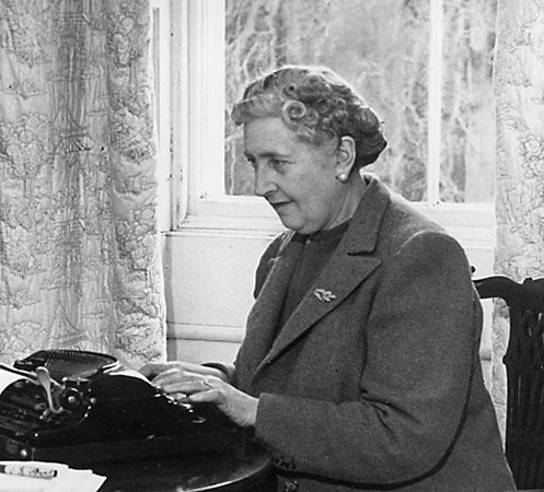 The Best Agatha Christie Books (And Why You Should Read Them)