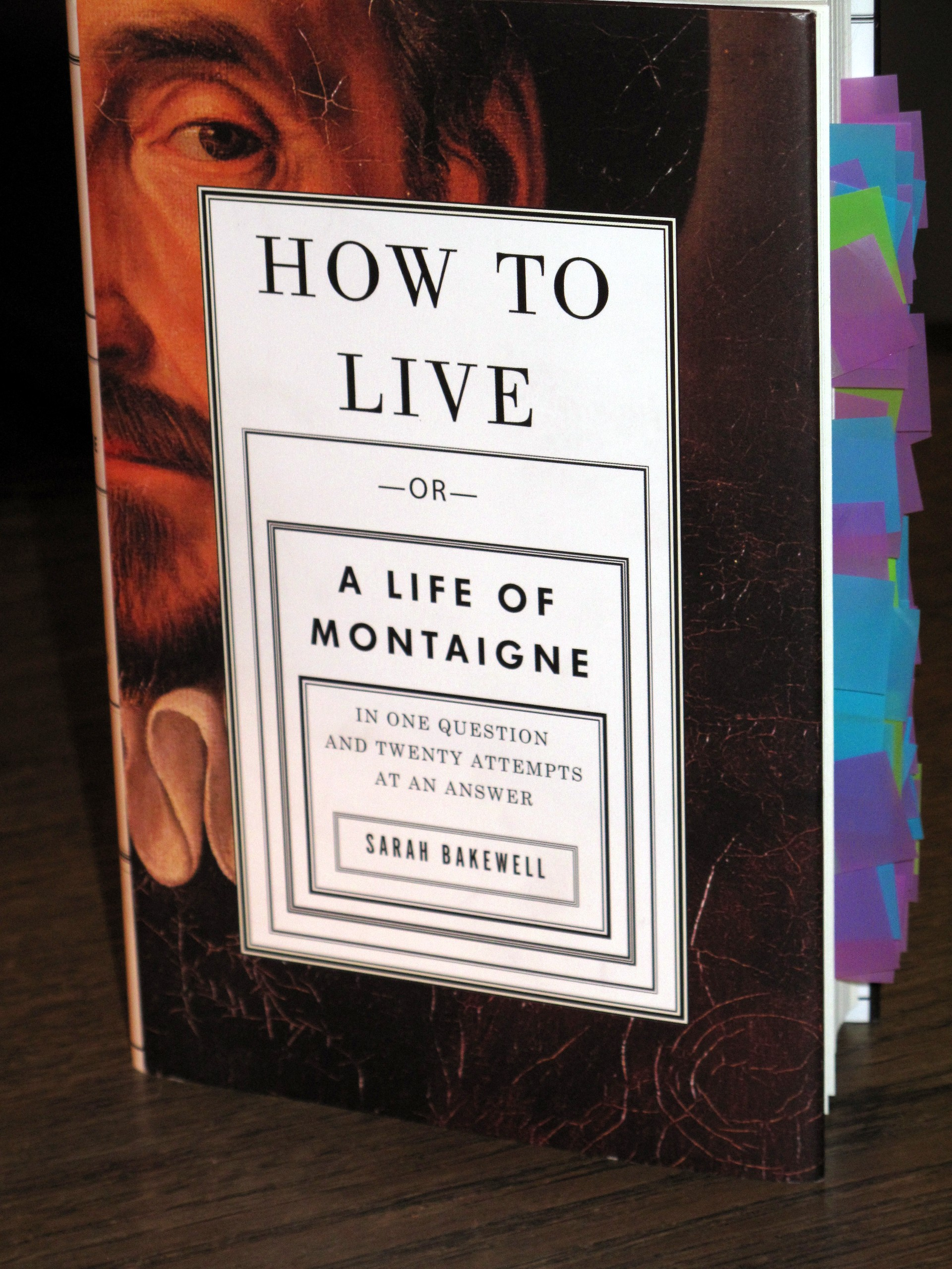 Essays of montaigne amazon. Research paper Academic Writing Service ...