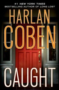 caught-by-harlan-coben1