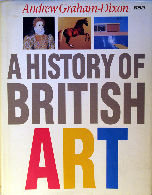 an introduction to the history of english art An introduction to lakota culture and history  the embarrassed officer read a few platitudinous sentences from the prepared speech in english and the listeners .