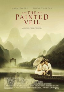 the-painted-veil-cover-31