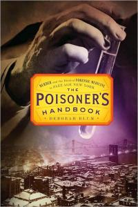 poisonersh