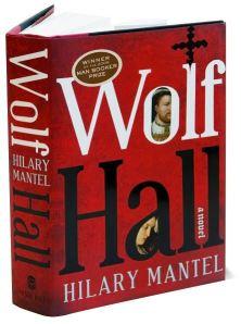 2wolf-hall