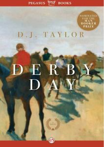 derbyday21
