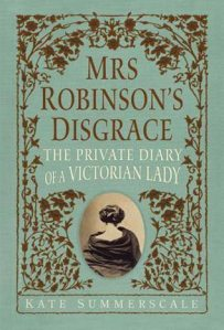 Mrs-Robinsons-Disgrace1