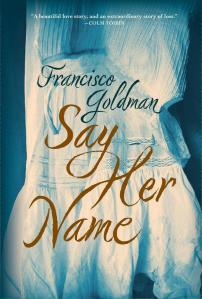 say-her-name-cover_855014c