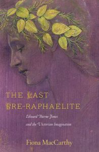 the-last-pre-raphaelite2