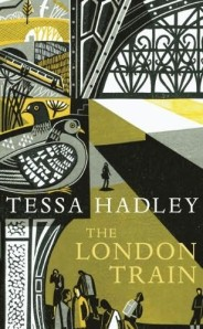 the-london-train-tessa-hadley-500x500