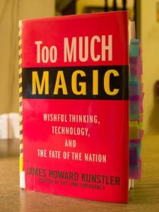 Too-much-Magic-Cover-XL