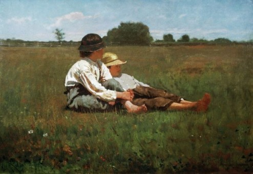 l-Boys-in-a-Pasture