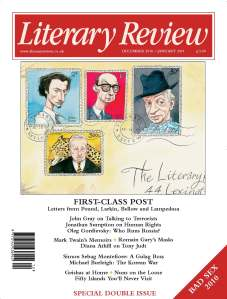 the-literary-review-cover
