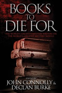 books to die for 01