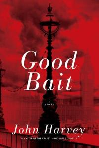 good-bait