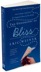 The-Geography-of-Bliss