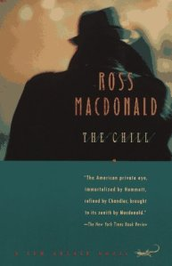 The_Chill_by_Ross_Macdonald