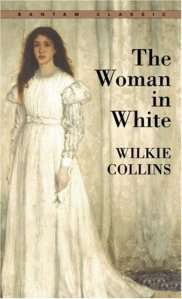thewoman-in-white-cover