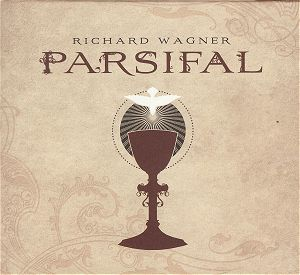 Wagner_parsifal_0184402