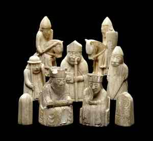 the-lewis-chessmen.-print-poster-or-canvas.-ffpd000800--10785-p