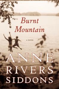 Books_BurntMountain
